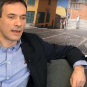 """Maraia(deputato M5S): """"Ariano Irpino può ripartire in sicurezza"""""""