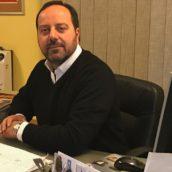 """Ariano Irpino, il presidente della Confcommercio Grasso lancia l'allarme:"""" un negozio su tre potrebbe non riaprire """""""
