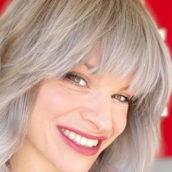 Alessandra Amoroso regala ai fan le versioni 8D di tre canzoni