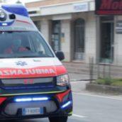 Covid-19, diciannovesima vittima ad Ariano: muore una 94enne