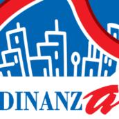 Cittadinanza attiva Ariano, riorganizzazione e riallocazione CSM di Ariano Irpino