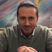 """Coronavirus,lo psicoterapeuta Claudio Pascucci:""""E' importante controllare i pensieri catastrofici"""""""