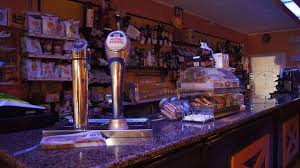 """Riapertura dei bar,      Tamara Fierro:""""Poco vantaggiosa per noi la riapertura con la sola formula delivery"""""""