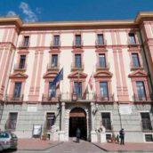 La Provincia di Avellino anticipa i pagamenti alle imprese