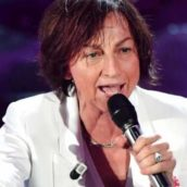 Gianna Nannini: rimandati i concerti di maggio e giugno