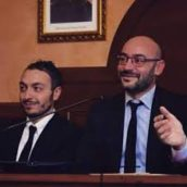 """Montecalvo Irpino, sindaco Iorillo: """" Dobbiamo restare a casa per non vanificare quanto di buono fatto fino a questo momento """""""