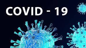Covid-19, aggiornamento.