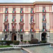 #MUSEOATHOME è un mix di azioni virali per trarre opportunità dalla chiusura del museo
