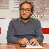 Lettera aperta da parte del segretario generale della Cgil di Avellino Franco Fiordellisi