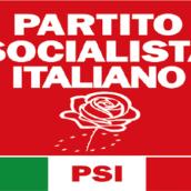 Riunione di Enzo Maraio con i socialisti arianesi