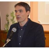 """Maraia (deputato M5S): """"Tutta la verità sulla Radioterapia in Campania"""""""