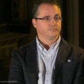 """Fontanarosa,sindaco Pescatore:""""La mia comunità si è comportata in maniera esemplare"""""""