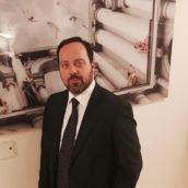 Settore Wedding,Nicola Grasso(Ascom Confcommercio Ariano):«La fase 3 conduca ad un ritorno alla normalità»