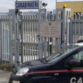 Montella,acquista prodotti caseari per 3mila euro pagando con assegno revocato: 45enne denunciato dai carabinieri