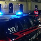 Montemiletto, 40enne denunciato perchè in possesso di droga