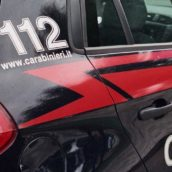 Taurano, firma apocrifa sul contratto di voltura: procacciatore d'affari denunciato dai carabinieri