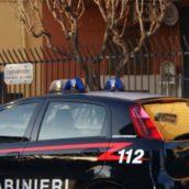 Avella, sequestro di persona: 60enne ai domiciliari