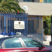 Avellino, 50enne arrestato dai Carabinieri per spaccio di cocaina