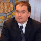 """Luigi Famiglietti,ai microfoni di Radio Ufita: """"C'è grande confusione nel rapporto tra Stato e Regioni, occorrerà rivedere la Costituzione"""""""