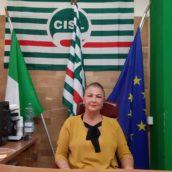 Disabili, la Campania adotta un piano di emergenza su diverse misure integrate