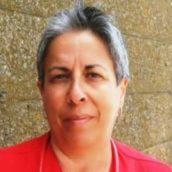 """Dott.ssa Patrizia Savino: """"invito i cittadini di Ariano a partecipare a questo screening"""""""