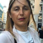 """Fase 2, Milena Muccillo:""""Sulla linea moda la richiesta diminuirà"""""""
