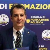 """Caso Decreto Ariano, Pasqualino Santoro ai microfoni di Radio Ufita:""""Siamo increduli"""""""