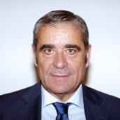 Consiglio Federale, le dichiarazioni del Presidente dell'Avellino