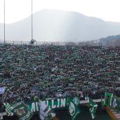 L'Avellino parteciperà ai playoff