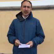 """Costiera Amalfitana, sindaci scrivono a Conte: """"Destagionalizzare e rilanciare l'economia"""""""