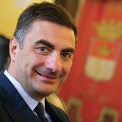 """Domenico Gambacorta ai microfoni di Radio Ufita:""""La tragedia di Ariano non si è verificata in nessun comune della Campania"""""""