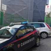 Giallo a Villanova del Battista,un anziano e la sua badante trovati morti in casa