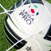 Lega Pro, l'Assemblea ha votato: stop al campionato