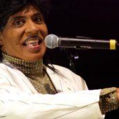 Addio a Little Richard, tra i fondatori  rock'n'roll.