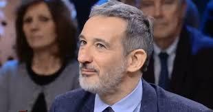 """Pietro Senaldi a Radio Ufita:""""Per ora di tutti i miliardi promessi da Conte si è visto molto poco"""""""