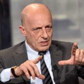 """Alessandro Sallusti, Decreto Rilancio:""""un piano che non ha possibilità di diventare realtà"""""""