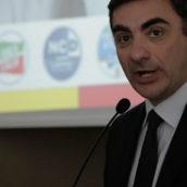Ariano Irpino, proposte del Comitato Cittadino di Forza Italia