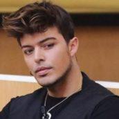 """The Kolors: """"Non è vero"""" è il nuovo singolo in omaggio a Pino Daniele"""