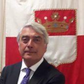 """Asidep, confronto tra il presidente Biancardi e i sindacati: """"La gestione della depurazione resti pubblica"""""""