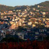 """Amministrative, l'assessore Palma aderisce a """"Uniti per Castelfranci"""""""