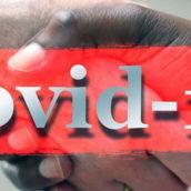 Emergenza COVID-19, tamponi agli operatori e test rapidi ai bambini autistici