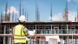 Costituzione del comitato provinciale per la verifica delle misure anti covid nei cantieri
