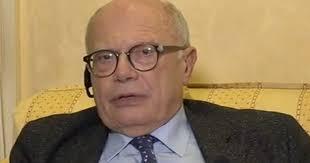 """Coronavirus,Prof.Massimo Galli:""""Il virus non si è indebolito,abbiamo imparato a curarlo meglio"""""""