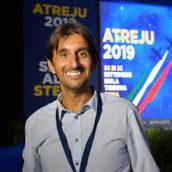 """On. Giovanni Donzelli, ai microfoni di Radio Ufita: """"Nessun risultato da parte del Governo Conte"""""""