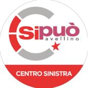 """SiPuò Avellino:""""Tre domande urgenti al Manager del Moscati di Avellino"""""""