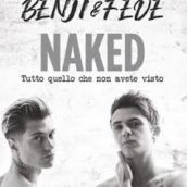 Benji & Fede: come partecipare all'incontro online esclusivo