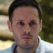 """Test sierologici ad Ariano per 20mila persone.Francesco Todisco:""""Ad Ariano c'è bisogno di un monitoraggio di questo tipo"""""""