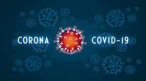 Covid-19, nuovi casi ad Ariano Irpino