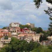 Montecalvo Irpino, Unione Popolare chiede l'applicazione di sgravi fiscali alle attività commerciali