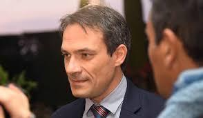 """Maraia(deputato M5S):""""660 nuovi autobus per il trasporto pubblico"""""""